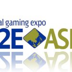 CalvinAyre.com has signed up as a media partner for G2E Asia Conference
