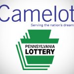Camelot And Pennsylvania State Lottery Cease Negotations