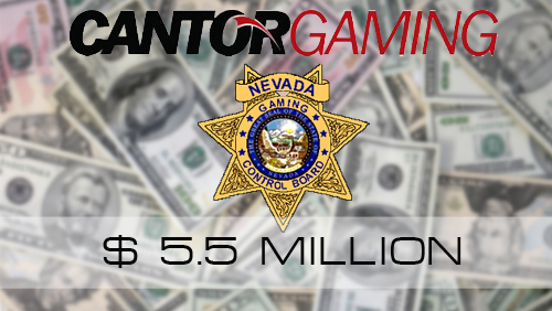 cantor-gaming-nevada