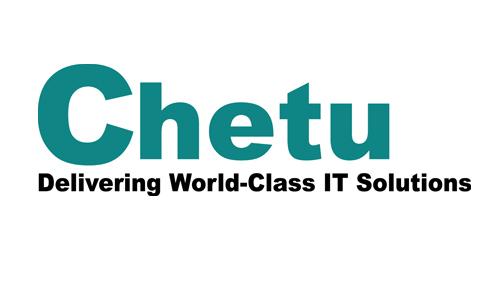 Chetu Will Be at ICE 2014