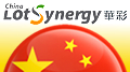 China LotSynergy helps China Mobile tap into booming Chinese lottery market