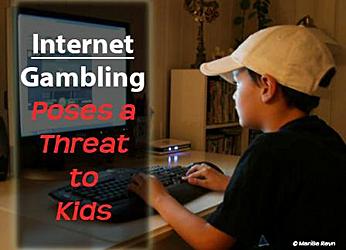 coalition-stop-internet-gambling-scare-tactics