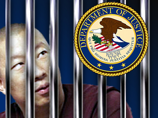 doj-edwin-ting-sentenced