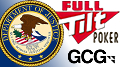 doj-full-tilt-poker-gcg-thumb