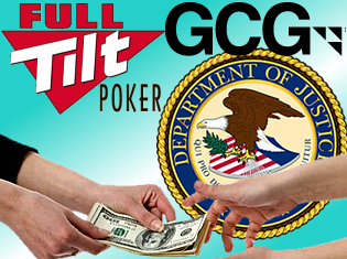 doj-full-tilt-poker-gcg