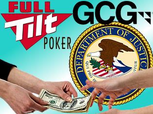 doj-full-tilt-poker-gcg