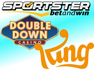 Double down casino owners