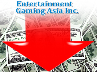 entertainment-gaming-asia-writeoff