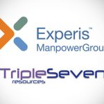Experis takes majority stake in iGaming specialists Triple Seven Resources