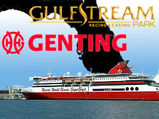 florida-genting-gulfstream-bimini