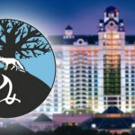 Foxwoods Owners Will Not Appeal Against Slot Tax Ruling