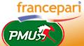PMU, France Pari somehow survive declining French market