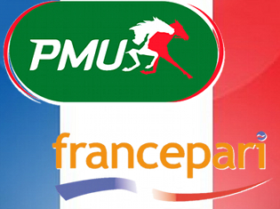 Pmu france betting betting the line sports wagering in american life