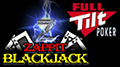 full-tilt-zappit-blackjack-thumb