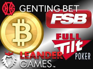genting-bet-fsb-full-tilt-poker-leander-games-bitcoin