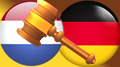 Poker wins two favorable court rulings in Germany, Netherlands