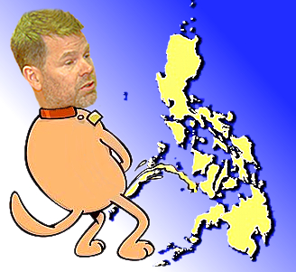 gustafsson-pees-on-philippines-map