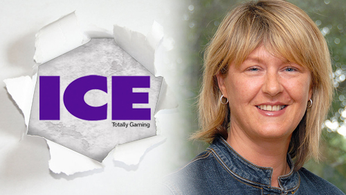ice-totally-gaming-2014-with-kate-chambers