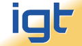 IGT revenue rises, CEO says jury out on value of big brands in online casino games