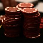 Iowa Ruled Out of 2014 Online Poker Race