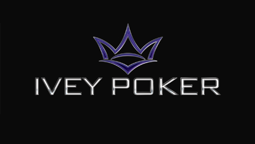 The Ivey League Opens for Business