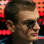 Aussie Millions Flashback: James Keys