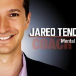 Life Outside of Poker: Jared Tendler Golf Mental Game Coach