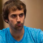 5 Reasons the Jason Mercier $100k No Alcohol Prop Bet is a Non Starter