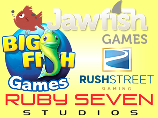 jawfish-big-fish-games-ruby-seven-rush-street