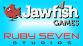 Big Fish tout profitable 2013; Jawfish fold; Rush Street bet $3.5m on Ruby Seven