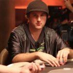 Life Outside of Poker: Andrew Seidman – Entrepreneur