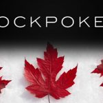 The Lock Poker Story: Lock Poker and the Canadian Realty Company