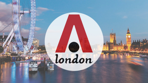 london-affiliate-conference-2014-hot-speakers