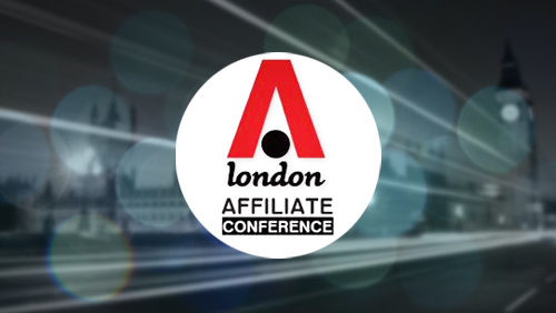 london-affiliate-conference-growth-through-the-years