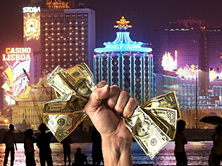 macau-casino-annual-revenue