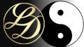 Macau Legend seeking dual role as casino operator and 'indirect' VIP promoter