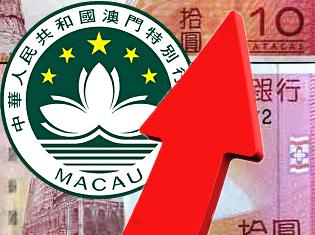macau-revenue-up