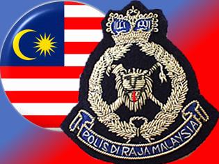 malaysia-gambling-crackdown