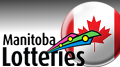 Manitoba Lotteries site underwhelms; PlatinumSB customer sentenced