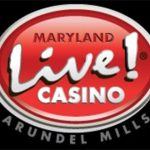 Counterfeit casino chips find their way into Maryland Live! casino
