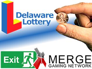 merge-gaming-delaware-lottery