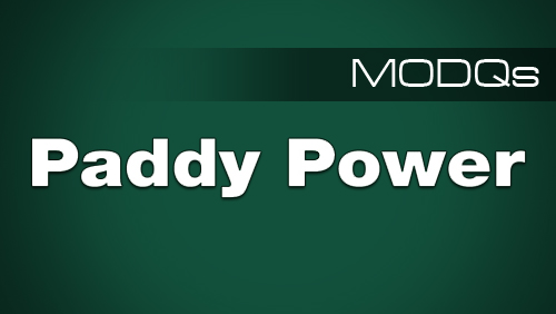 How far will Paddy Power go to grab headlines?