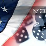 What do we know about US iGaming in 2014?