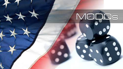 modqs-what-do-we-know-about-us-igaming-in-2014