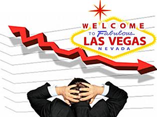 nevada-casino-losses