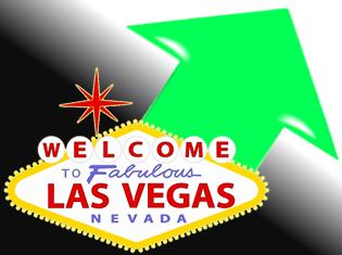 nevada-casino-revenue-rises