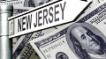 Online gambling growth slows to nine percent in Jersey, AC casino revenues also down