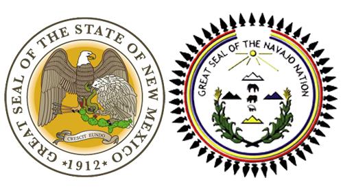 New Mexico, Navajo tribe talk casino deal despite tribal opposition