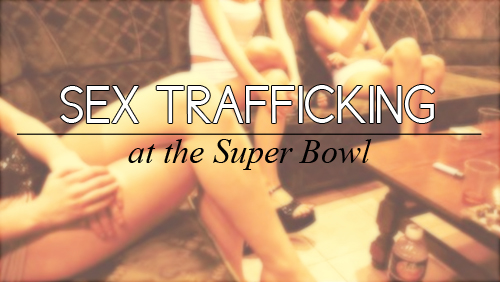 night-of-the-super-bowl-sex-slaves