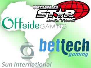 World star sports betting uganda revenue professional sports betting system